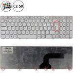 Porovnání ceny Asus UL50AT klávesnice