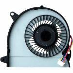 Porovnání ceny Asus UL30VT ventilátor