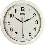 Porovnání ceny SECCO S TS8002-77 (508)
