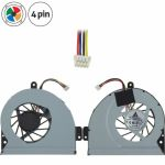 Porovnání ceny Asus A53SC ventilátor