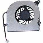 Porovnání ceny Asus F6VE ventilátor