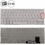 Porovnání ceny Asus E200HA klávesnice