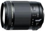 Porovnání ceny TAMRON 18-200 mm f/3,5-6,3 Di II pro Sony A