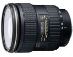 Porovnání ceny TOKINA 24-70 mm f/2,8 AT-X SD PRO IF FX pro Canon