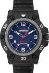 Porovnání ceny Timex TW4B01100 Expedition