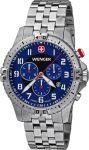 Porovnání ceny Wenger Watch S.A. Wenger 77060 Squadron