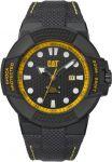 Porovnání ceny Caterpillar SF-161-61-111 Schockmaster