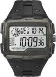 Porovnání ceny Timex TW4B02500 Expedition