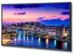 Porovnání ceny NEC LCD MultiSync V801 80'' LED UV2A, VGA/DVI/HDMI/DP, repro, 1920x1080, č