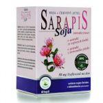Porovnání ceny Sanvita SARAPIS Soja 60 kapslí
