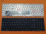 Porovnání ceny Klávesnice HP ProBook 4530S