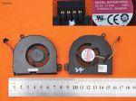 Porovnání ceny Ventilátor Dell Latitude E5540