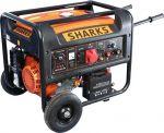 Porovnání ceny SHARKS WELQ 7 SHK471