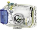 Porovnání ceny Canon WP-DC38 pouzdro vodotěsné 4712B001AA