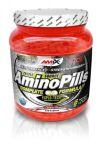 Porovnat ceny Amix Amino Pills 660tbl.