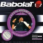 Porovnání ceny Babolat Hyperbraid Hi-Life 0,72 (10,20m)