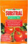Porovnání ceny Substral - krystalické rajčata 350 g