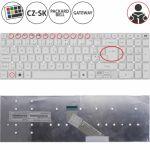 Porovnání ceny Packard Bell EasyNote LV44HC klávesnice