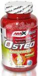 Porovnat ceny Amix Osteo Anagenesis 120tbl.
