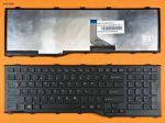 Porovnání ceny Klávesnice Fujitsu LifeBook NH532
