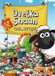 Porovnat ceny Ovečka Shaun oslavuje