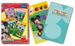 Porovnat ceny Walt Disney Kvarteto - Mickey Mouse