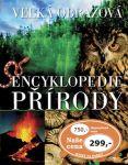 Porovnat ceny Velká obrazová encyklopedie přírody