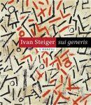 Porovnat ceny Ivan Steiger - sui generis