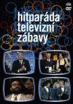 Porovnat ceny Hitparáda televizní zábavy DVD