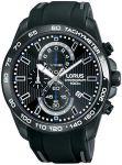 Porovnání ceny Lorus RM385CX9