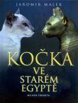 Porovnání ceny Kočka ve starém Egyptě - Jaromír Málek
