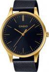 Porovnání ceny Casio Collection LTP-E140GB-1AER