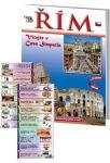 Porovnat ceny Řím - Vítejte v Casa Simpatia + 20 kupónů zdarma