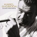 Porovnat ceny Svoboda Karel Karel Svoboda - Zlatá kolekce 3CD