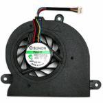 Porovnání ceny Fujitsu Siemens ESPRIMO Mobile V6515/V6555 (Z17M3) ventilátor