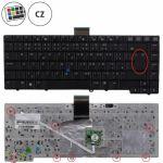 Porovnání ceny HP EliteBook 8530w Mobile Workstation klávesnice