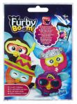 Porovnání ceny Hasbro Furby mini Furblings - mix variant či barev