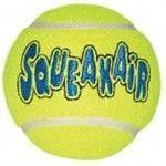 Porovnání ceny KONG Company Limited Hračka tenis Air dog Míč Kong medium