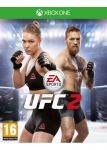 Porovnat ceny EA GAMES XBOX ONE EA SPORTS UFC 2