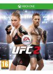 Porovnat ceny EA GAMES XBOX ONE EA SPORTS UFC 2