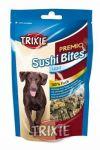 Porovnání ceny Trixie GmbH a Co.KG Trixie Premio SUSHI BITES rybí kostky pro psy 75g TR