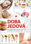 Porovnat ceny Anna Strunecká; Jiří Patočka Doba jedová 2