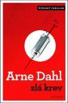 Porovnat ceny Dahl Arne Zlá krev