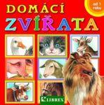 Porovnat ceny Dagmar Košková Domácí zvířata