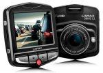 Porovnání ceny LAMAX DRIVE C3- kamera do auta