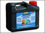 Porovnání ceny Tetra Aqua Safe 5l