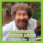 Porovnat ceny Zdeněk Troška Šmarjápano, takovou dálku! CD