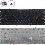 Porovnání ceny Sony Vaio VGN-FW11M klávesnice