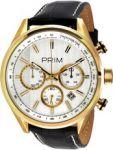 Porovnání ceny Prim W01P.13025.D