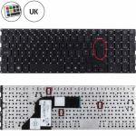 Porovnání ceny HP ProBook 4710s klávesnice